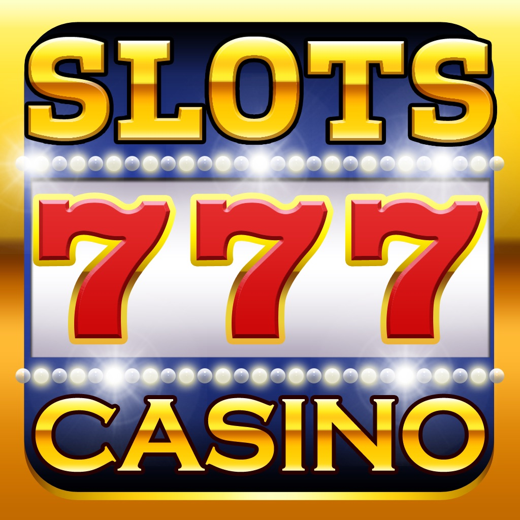 Casinos with the new 53596