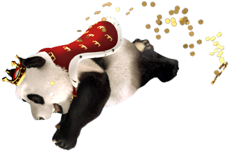 Norsk casino bankid 67013