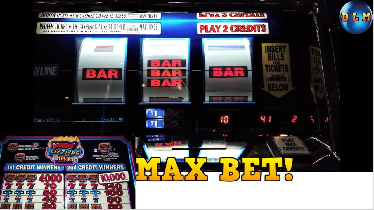 Betting online odds 40877
