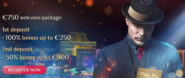 Microgaming with free spins 29881